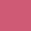 Unisex - 100 Blush Pink