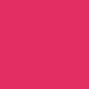 Unisex - 100 Brt. Pink