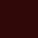 Unisex - 100 Burgundy