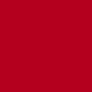 Unisex - 100 Cardinal