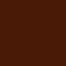 Unisex - 100 Cinnamon