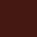 Unisex - 100 Cocoa