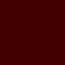 Unisex - 100 Crimson