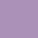 Unisex - 100 Lavender