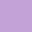Unisex - 100 Lilac