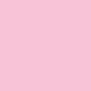 Unisex - 100 Med. Pink