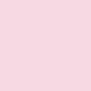 Unisex - 100 Pink