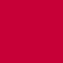 Unisex - 100 Pomegranite