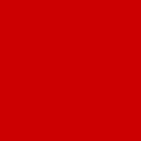 Unisex - 100 Red