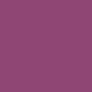 Unisex - 100 Violet