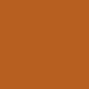 Ponytail 2 - 100 Amber