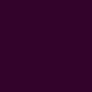 Unisex - 100 Dk. Violet
