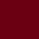 Unisex - 100 Rich Red