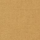 Bouffant - 100 Caramel