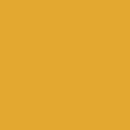 Ponytail 2 - 100 Ochre
