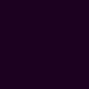 Unisex - 100 Hibiscus