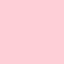 Unisex - 100 Baby Pink