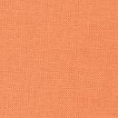 Ponytail 2 - 100 Mango