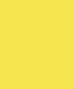 Unisex - 100 Lemon  scrub hat