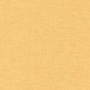Ponytail 2 - 100 Cheddar