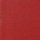Unisex - 100 Ruby