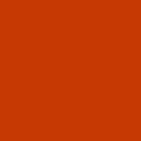 Unisex - 100 Carrot