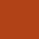 Unisex - 100 Kumquat