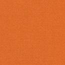 Bouffant - 100 Cedar