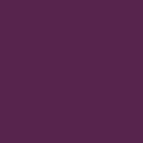 Unisex - 100 Mulberry