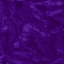 Ponytail 2 - 021 Batik Purple