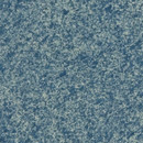 Unisex - 025 Sandpiper Blue