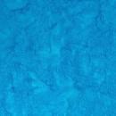 Ponytail 2 - 031 Batik Turquoise