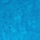 Joelle Cap - 031 Batik Turquoise